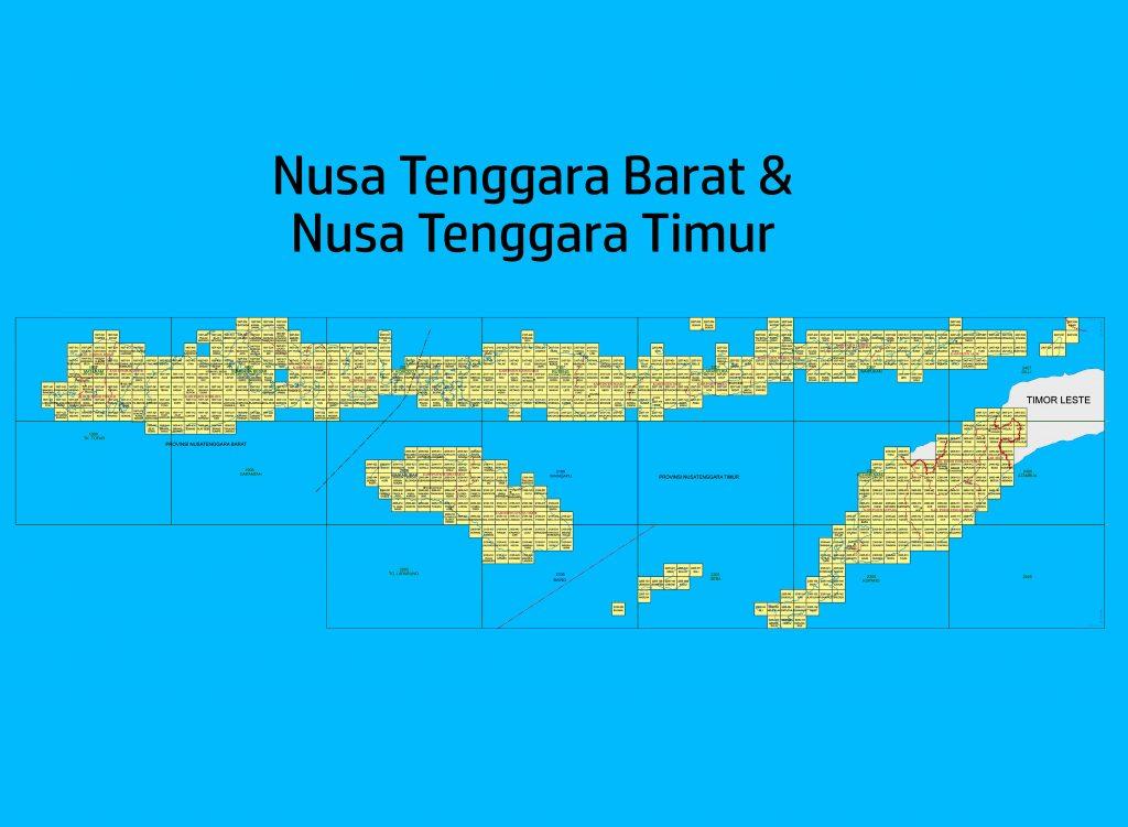 Tour Nusa Penida Barat Dan Timur