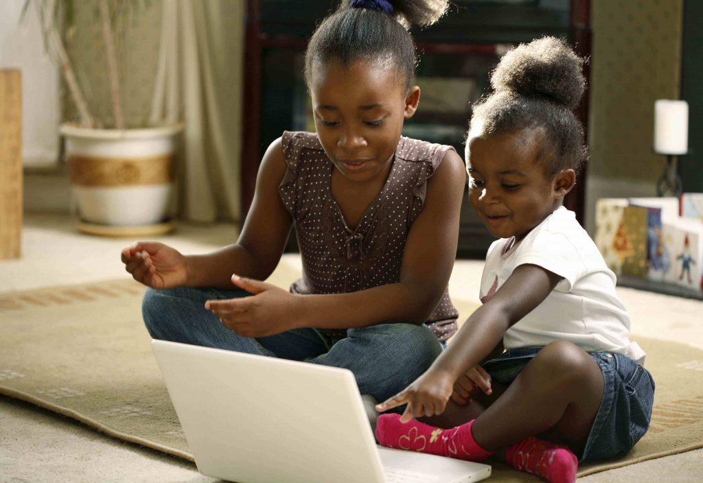 Virtual Tours For Kids