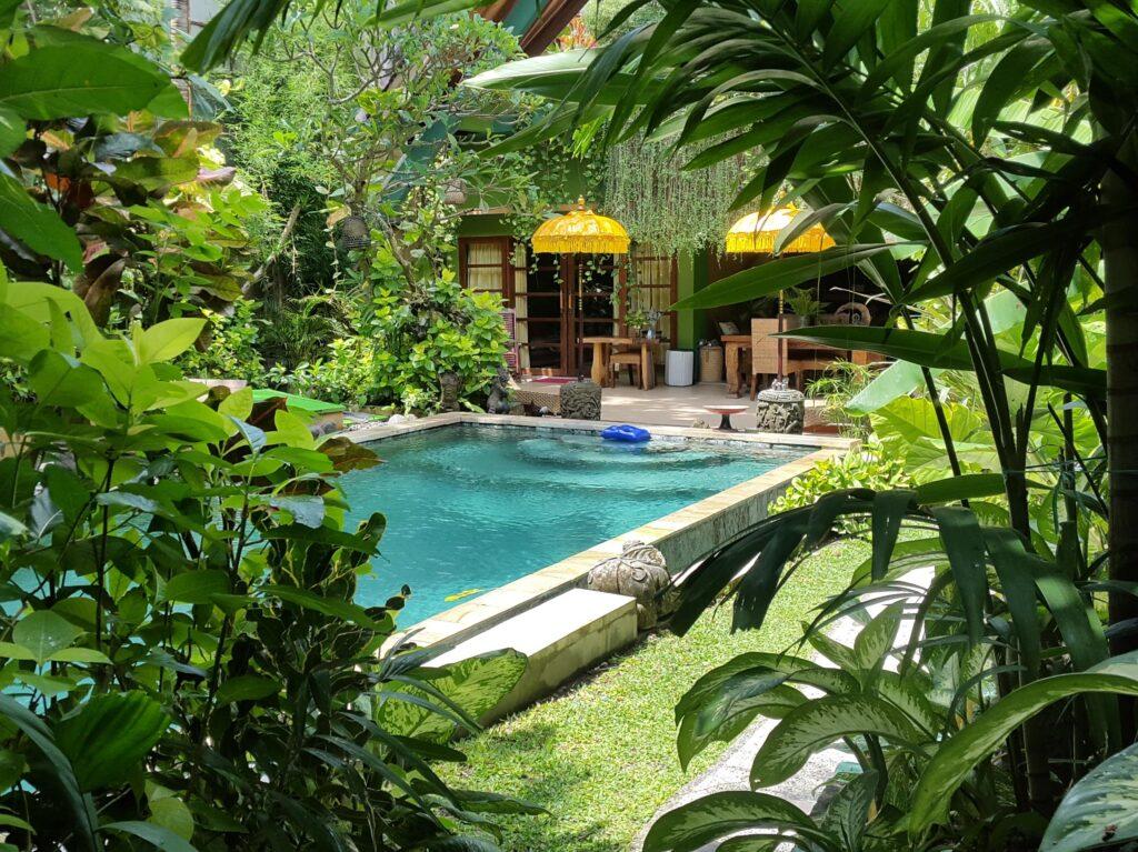 Hotel Mulia Senayan Traveloka