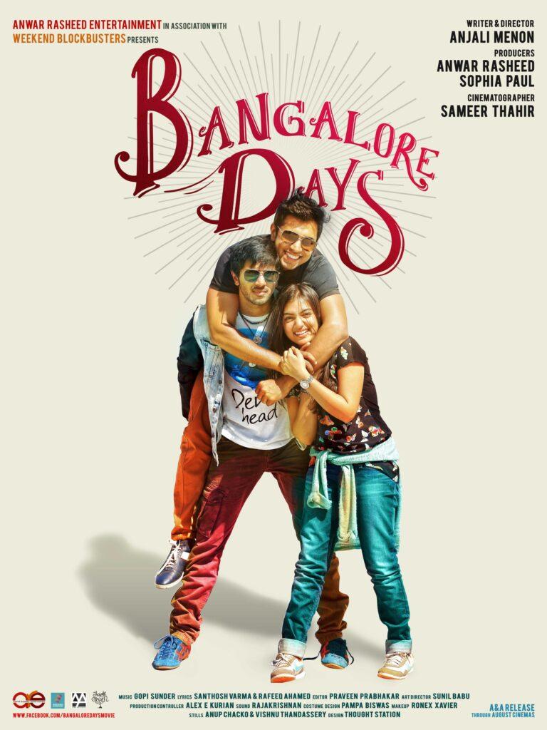 Hotel Mumbai Full Movie Watch Online Free Dailymotion