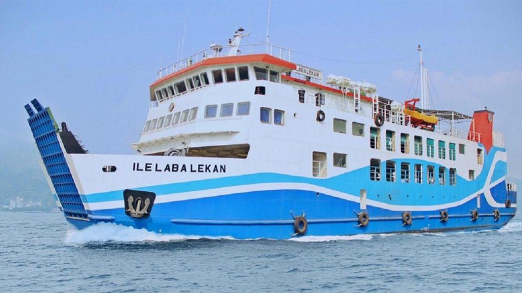 Harga Tiket Kapal Laut Pontianak Semarang 2021 Berikut Sampaikan Haraga