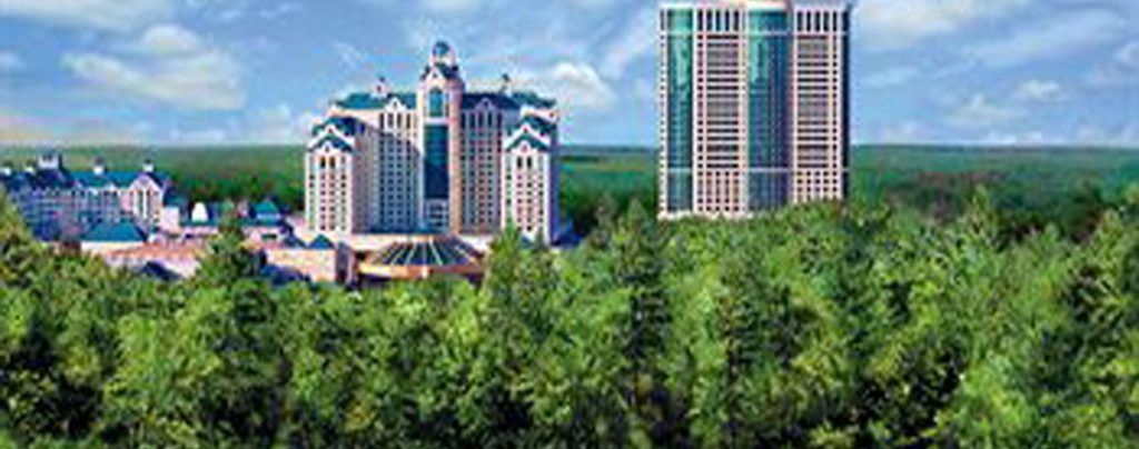 Foxwoods Great Cedar Hotel Pool Hours The Closed Grand Pequot